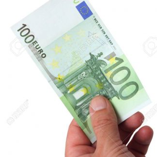 Rackets tot 100 euro