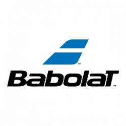 BABOLAT COLLECTIE PADEL